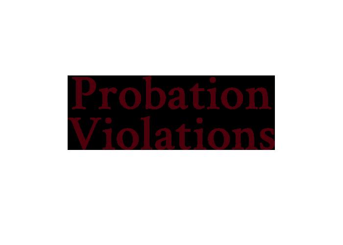 probationviolations